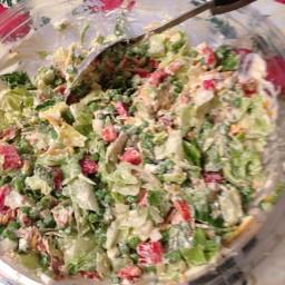 marinated-layered-pea-salad-2.jpg