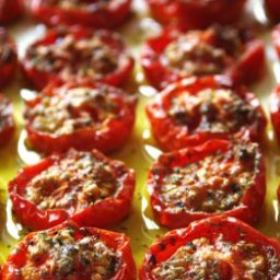 marinated-oven-dried-tomatoes-2.jpg