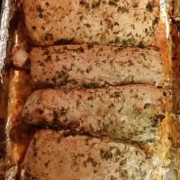 marinated-shark-steaks-2.jpg