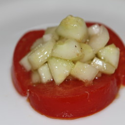 marinated-tomato-and-cucumber-salad-2.jpg