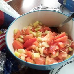 marinated-tomato-and-cucumber-salad-3.jpg
