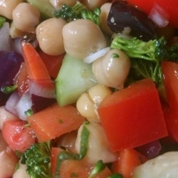 marinated-vegetable-salad-10.jpg