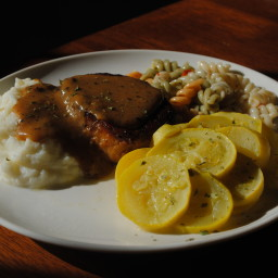 marions-butterfly-pork-chops-and-gr.jpg