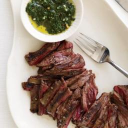 mark-bittmanx27s-grilled-skirt-steak-with-chimichurri-sauce-2445402.jpg