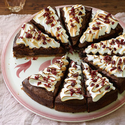 marks-gimme-smore-brownies-2688937.jpg
