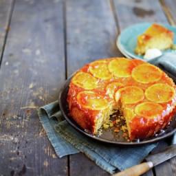marmalade-cake-1943430.jpg