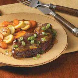 marmalade-glazed-steaks-recipe-2.jpg