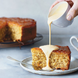 marmalade-pudding-2452605.jpg