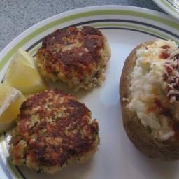 maryland-crab-cakes-11.jpg