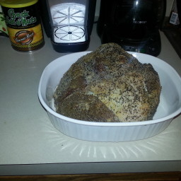 maryland-style-pit-beef-on-a-ugly-d.jpg