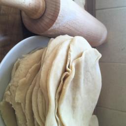 masa-de-empanadas-b2ed78.jpg