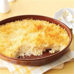 mashed-cauliflower-au-gratin-6dd4ca-8af24730f10697b17a539e74.jpg