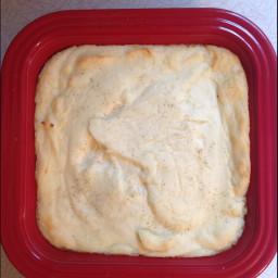 mashed-potato-casserole-4.jpg
