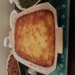 mashed-potato-casserole-9.jpg