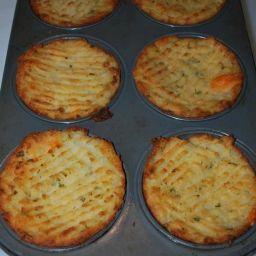 mashed-potato-cupcakes.jpg