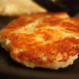 mashed-potato-pancakes-2cf4ab.jpg