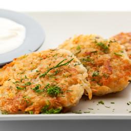 mashed-potato-pancakes-90be3a.jpg