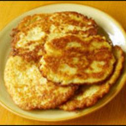 mashed-potato-pancakes.jpg