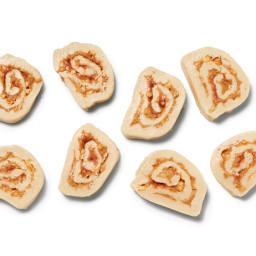 Mashed Potato-Peanut Butter Candy