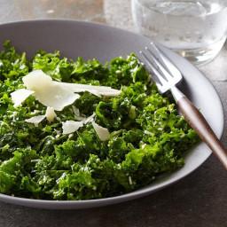 massaged-kale-salad-1879707.jpg