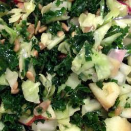 massaged-kale-salad.jpg