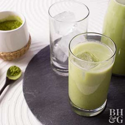 matcha-green-tea-latte-2001013.jpg