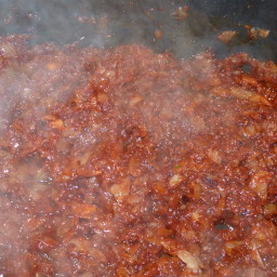 matts-home-made-sausage-casserole-c-3.jpg
