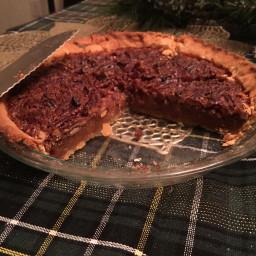 Maw-Maw's Fairy Queen Pecan Pie Filling
