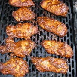 Mayo Magic Chicken Breasts