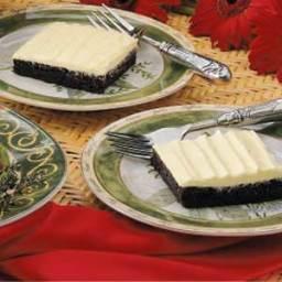 Stacy's Italian Love Cake