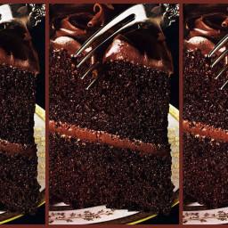 mayonnaise-chocolate-sensation-cake-recipe-1985-2501546.jpg