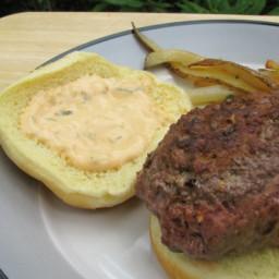 Mcdonald's Big Mac Sauce Copycat Recipe