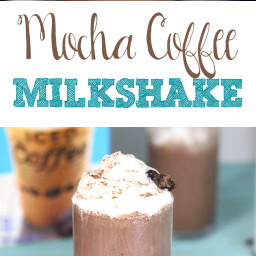 me-time-mocha-coffee-milkshake-ff8dc9.jpg