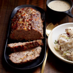 meat-loaf-with-creamy-onion-gravy-2.jpg