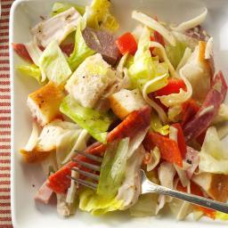 meat-lovers-bread-salad-2621072.jpg