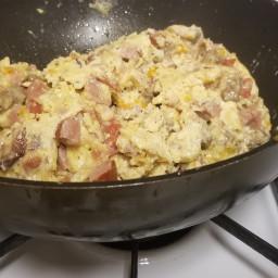 meat-lovers-scrambled-eggs-33d8b2.jpg