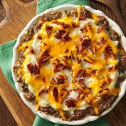 meat-shell-potato-pie-2472599.jpg