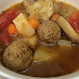 meatball-soup-6.jpg