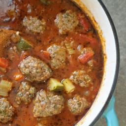 meatball-soup-keto-paleo-gluten-grain-dairy-free-2234348.jpg