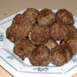 meatballs-3.jpg