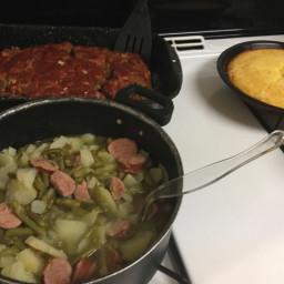 meatloaf-62c5e0.jpg