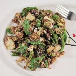 mediterranean-asparagus-and-qu-8845da.jpg
