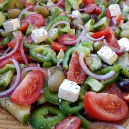 mediterranean-chop-chop-salad-1819871.jpg