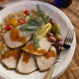 mediterranean-grilled-pork-roast-2.jpg