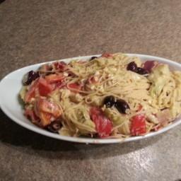 mediterranean-pasta-in-minutes-4.jpg