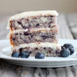 Melt-In-Your-Mouth-Blueberry-Cake