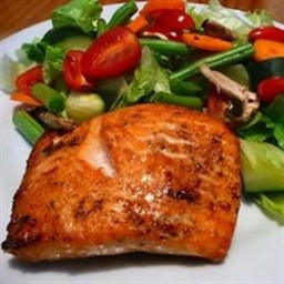melt-in-your-mouth-broiled-salmon-1775414.jpg