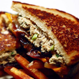 melt-your-heart-tuna-melt-1194534.jpg