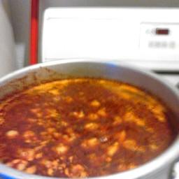 menudo-tripe-soup-2.jpg