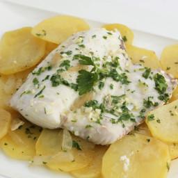 merluza-al-horno-con-patatas-p-f458e4-4b083391d40466330da33210.jpg